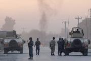 В Афганистане ликвидировали 19 боевиков «Талибана»