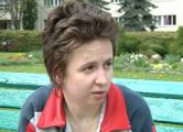 Инесса Крутая: Я не раз пожалела, что выжила в том теракте