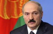 Во второй половине августа Лукашенко проведет совещание по валюте