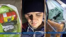 МВД объявили о предотвращении терактов в Минске и Печах. Как это прокомментировал Лукашенко