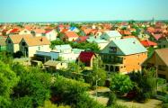 Литовское село: трудно найти работника и за ?1000