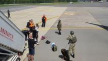 Светлана Тихановская призвала исключить Беларусь из ICAO