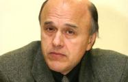 Александр Бухвостов: Указ №78 говорит о растерянности Лукашенко