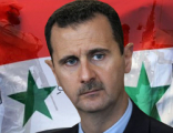 Лукашенко поздравил Асада с новым сроком