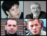 Новому руководителю СК напомнили об убитых журналистах