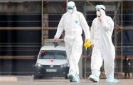 Число заразившихся коронавирусом в мире превысило 3 миллиона