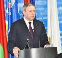 Румас назначен вице-премьером «по интеграционным вопросам»