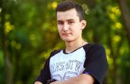 В Мозыре 15-летний подросток спас мужчину, спрыгнувшего с моста