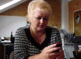 Мать Антона Суряпина благодарит за помощь