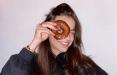 «Айтишники заказали 1,5 тысячи пышек»: как минчане делают бизнес на ностальгии