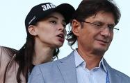 Bloomberg: Наследство — новейший способ стать молодым российским миллиардером