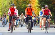 Гаишники готовят «сюрприз» велосипедистам