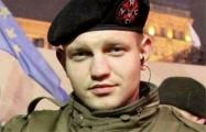 В Беларуси после акции памяти Михаила Жизневского задержали двух активистов