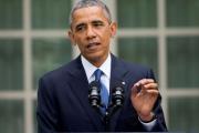Обама все же навестит кенийских родственников