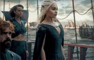 Стали известны места съемок седьмого сезона «Игры престолов»