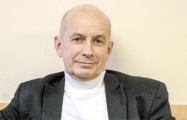 Виктор Молочко: Задержания в Солигорске могут продолжиться