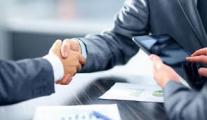 Минэкономики создаст законодательную основу для гарантийных фондов