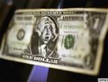 Беларусь займет еще $1,3 миллиарда