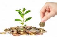 Беларусь организовала инвестиционный форум в США