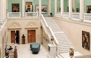 Чем заняться во время карантина: пять роскошных виртуальных музеев