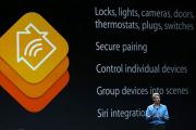 Выход устройств для умного дома с поддержкой Apple HomeKit задержится до весны