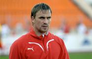 Гол белоруса Корниленко принес победу «Крыльям Советов» в матче против «Пахтакора»