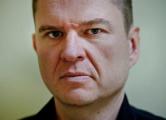 Анджей Почобут: Пролесковский проиграл борьбу с интернет-СМИ