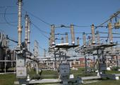 Совмин скорректировал программу развития энергосистемы страны