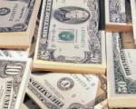 Профицит внешней торговли в I полугодии - $602,7 млн