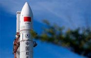 В NASA предъявили официальное обвинение Китаю из-за падения обломков космической ракеты
