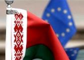 Сербия, Хорватия, Черногория продлили санкции против Лукашенко