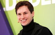 Дуров отказался отдавать ФСБ ключи от Telegram