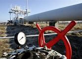 Беларусь и Литва будут поставлять в ЕС катарский газ?
