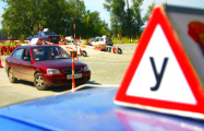 Витебчанин запустил приложение по поиску курсантов для автошколы