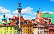 Белорусская молодежь все чаще поступают учиться в Польшу