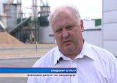 Комитет госбезопасности взял под стражу гендиректора «Ивацевичдрева»