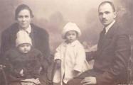 18 лютага 1893 году нарадзіўся Максім Гарэцкі