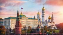 Тихановская призналась, что Кремль не пошел на контакт с ней