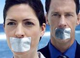 Андрей Шарендо: Власти пытаются задушить любую активность