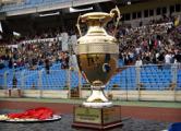 БАТЭ не смог выйти в четвертьфинал Кубка Беларуси