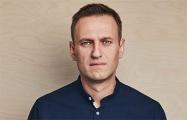 Алекей Навальный нашелся в Покрове
