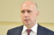 Лукашенко пообещал премьеру Молдовы исполнить любые желания