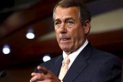 Спикер нижней палаты Конгресса пообещал саботировать сделку с Ираном