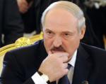 Лукашенко: заставить всех работать!