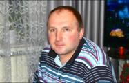 Житель Брагина поспорил, что сдаст ЦТ лучше сына