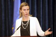 В ЕС предрекли ухудшение отношений с РФ из-за эскалации конфликта в Донбассе