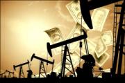 Минэнерго России: Минск не выполняет обязательства по поставкам нефтепродуктов