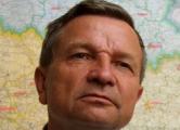 Бывший министр обороны Павел Козловский снялся с «выборов»