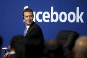 Facebook заявил о планах к 2030 году увеличить аудиторию до 5 миллиардов
