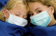 В Европе зафиксированы случаи тяжелого заболевания детей, связанного с COVID-19